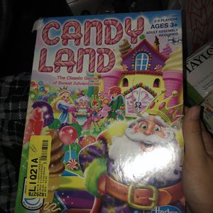 Mini Candyland for Sale in Long Beach, CA
