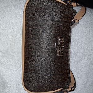 Guess Purse for Sale in Phoenix, AZ