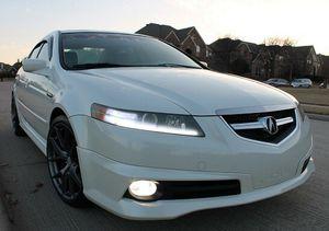 2007 Acura TL for Sale in Boston, MA