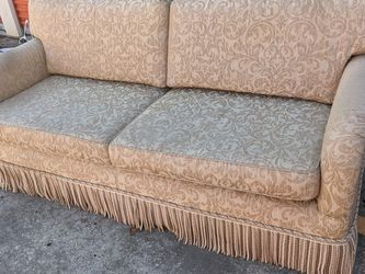 Custom Made Sofa Couch for Sale in Spring,  TX