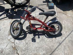 Kids bikes for Sale in Santa Clara, CA
