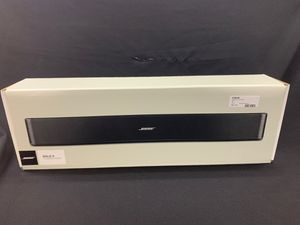 Bose Solo 5 Soundbar for Sale in Lynchburg, VA