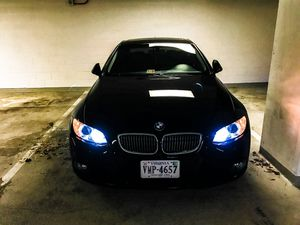 2009 BMW 3 Series for Sale in Alexandria, VA