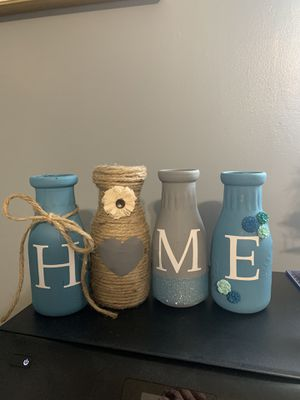 Home decor for Sale in Willoughby, OH