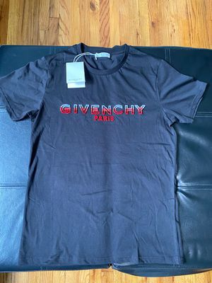 Givenchy Velvet Shirt Medium for Sale in Queens, NY