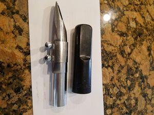 Baritone sax Berg Larsen mouthpiece 95 1 M for Sale in Hialeah, FL