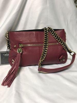 Dolce Vita Messenger Bag for Sale in Dallas, TX