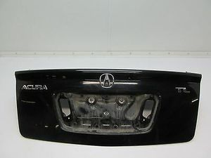 04-08 Acura TL Trunk for Sale in Federal Way, WA