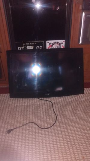 COBY 32 INCH TV for Sale in Scottsdale, AZ