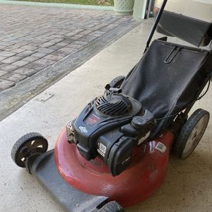 Lawn Mower Machine for Sale in West Palm Beach, FL