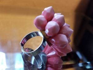 Ring for Sale in Salinas, CA