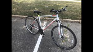 Specialized crosstrail 2018 for Sale in The Bronx, NY