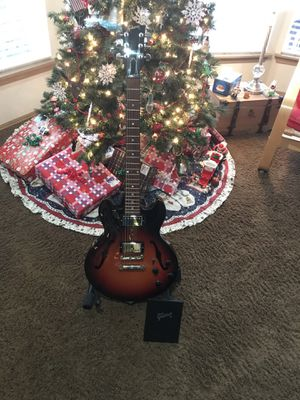 USA Gibson ES-339 Studio Electric Guitar for Sale in Marysville, WA