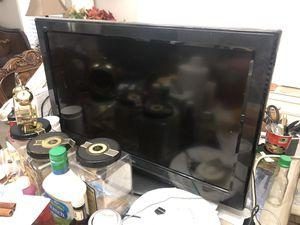 Panasonic TV for Sale in BETHEL, WA