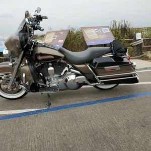 Harley Davidson 2005 Electric glide for Sale in Long Beach, CA