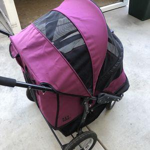 Pet Gear Dog Stroller for Sale in Corona, CA