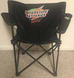 Fold up Camping Chair for Sale in Annville, PA