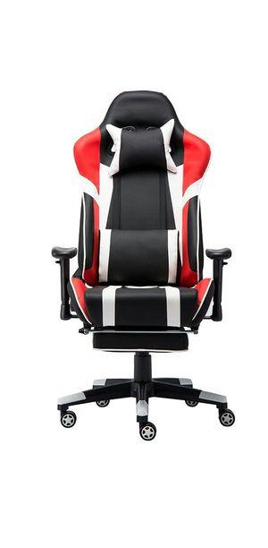 Ergomonic Computer Gaming Chair for Sale in Santa Monica, CA