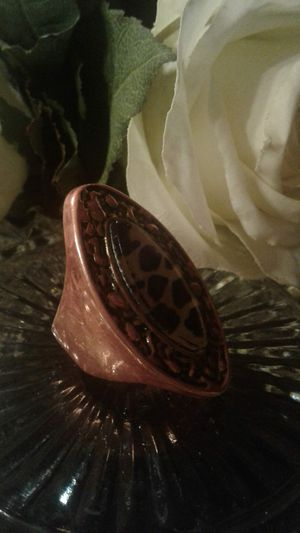 Vintage Copper Ring for Sale in Greensboro, NC