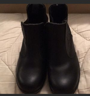 Men's work boots Avenger for Sale in San Jose, CA