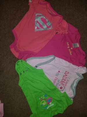 Baby bundle for Sale in Duncannon, PA