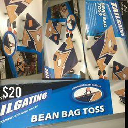 Bean Bag Toss for Sale in Long Beach,  CA