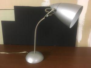 Office light for Sale in Berkeley, CA