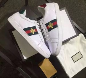 Gucci shoes for Sale in Beverly Hills, CA