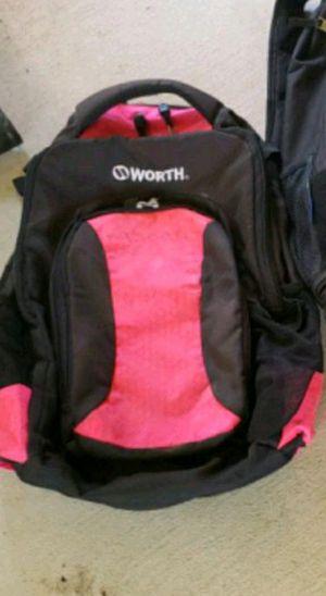 Girls Softball backpack for Sale in Austin, TX
