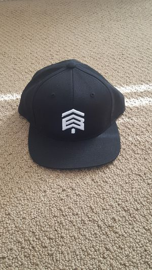 Mens hat for Sale in Fresno, CA