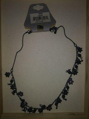 Necklace for Sale in Miami Gardens, FL