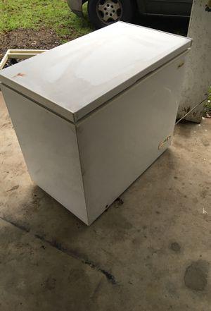 Freezer for Sale in Dallas, TX
