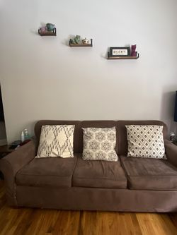 Sleeper Sofa And Love Seat for Sale in Chicago,  IL