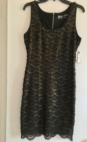All brand New Dresses and tag on it. for Sale in Vienna, VA
