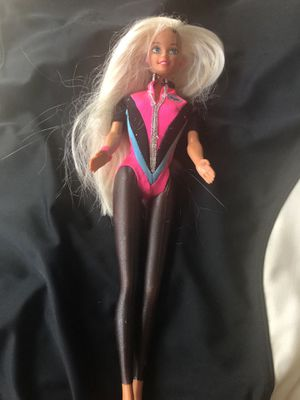 HALF PRICE>WORTH WAY MORE>COLLECTOR? 1960's BARBIE DOLL for Sale in Franklin, TN