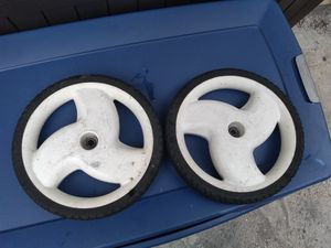 TIRES for Sale in Tampa, FL
