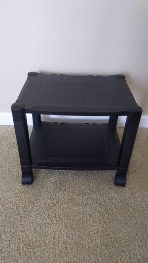 Printer Stand for Sale in Gainesville, FL