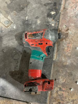 IMPACT DRILL for Sale in The Bronx, NY