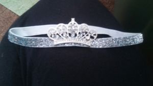 new baby headband for Sale in Ailey, GA