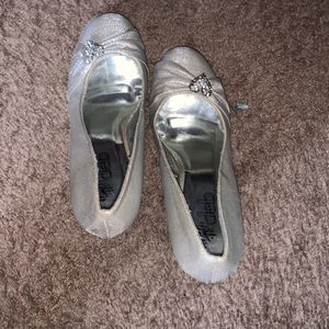 Dressing shoes size 11 for Sale in Wilmington, DE