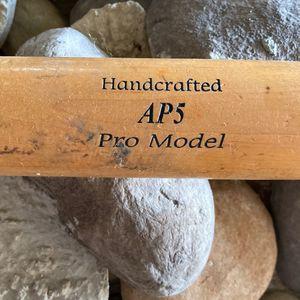 Marucci AP5 for Sale in Bainbridge Island, WA