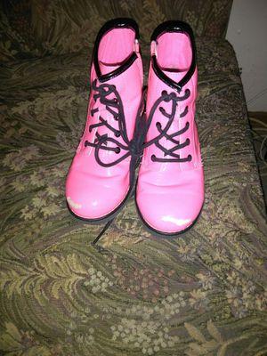 Lil girls boots for Sale in Abilene, TX