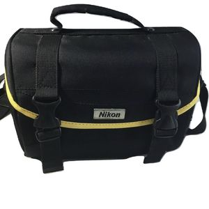 Nikon Camera Bag for Sale in San Diego, CA