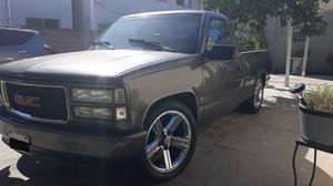 1988 GMC 1500 for Sale in Los Angeles, CA