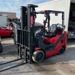Forklift for Sale in Riverside, CA