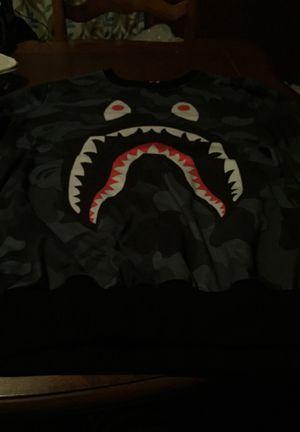 Bape shirt for Sale in Buffalo, NY