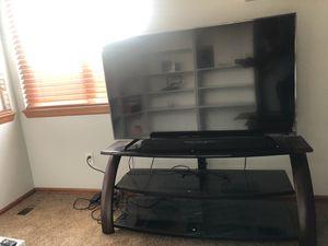 Insignia 55 inch tv for Sale in Centennial, CO