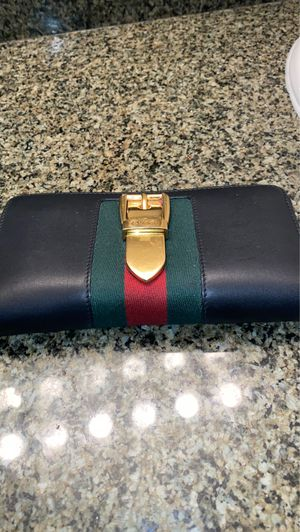 Gucci Wallet for Sale in Federal Way, WA