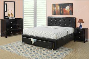 Queen bed platform for Sale in Compton, CA