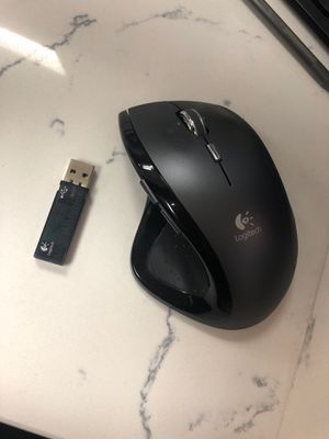 Wireless mouse for Sale in Fullerton, CA